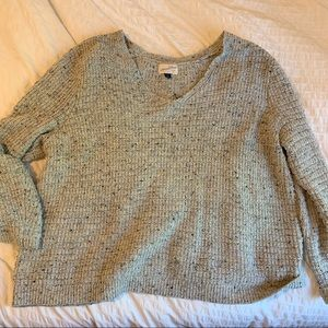 Universal Thread Relaxed Fit Sweater